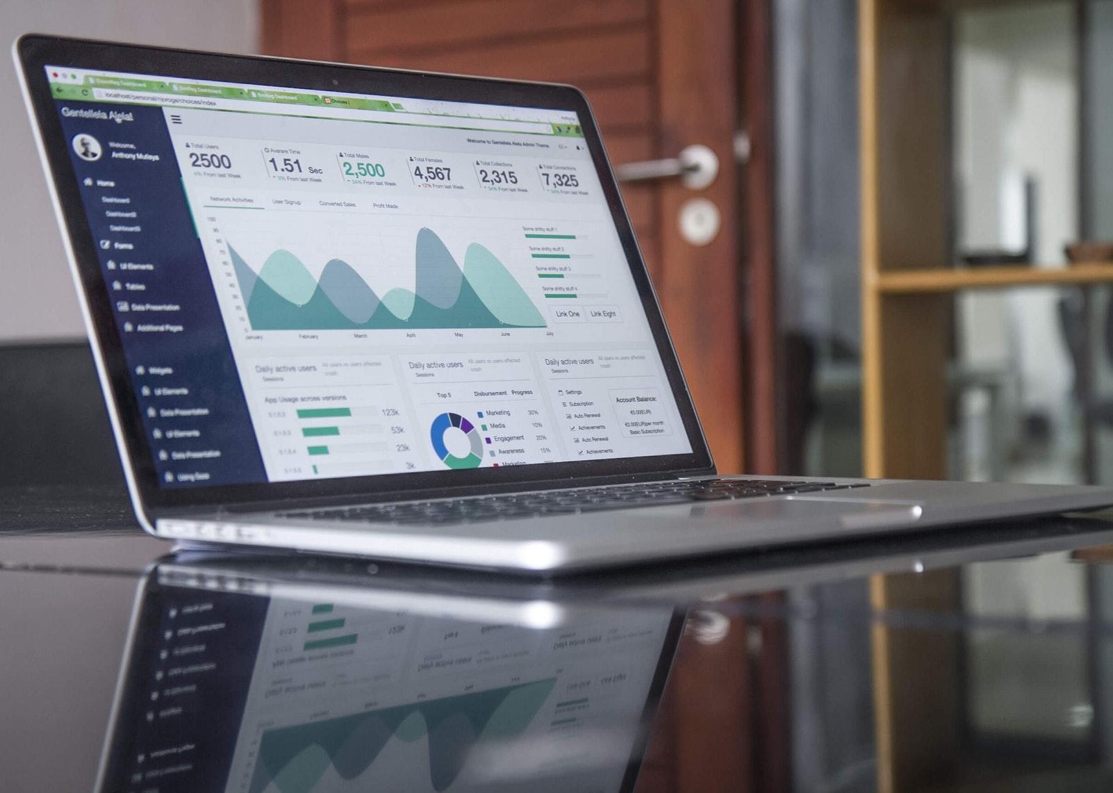 Tecnologie cloud enterprise per vendere di più!